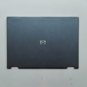 Cover top HP COMPAQ NX8220