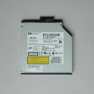 Masterizzatore DVD interno - Internal optical disk drive HP COMPAQ NX8220