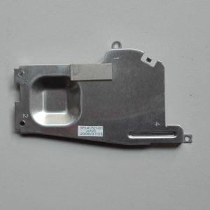 Piastra dissipatore CPU HP Compaq nx7400 - CPU Heat sink Plate HP Compaq nx7400