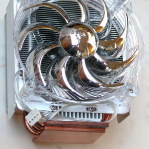 Cooler Master Hyper UC