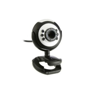 webcam techmade tm c013